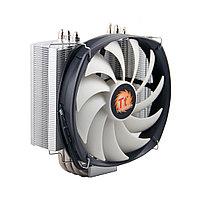 Кулер для процессора Thermaltake Frio Silent 14, фото 1