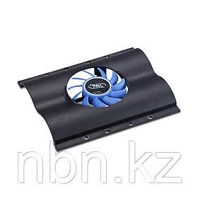 Охлаждение для жёстких дисков (HDD)