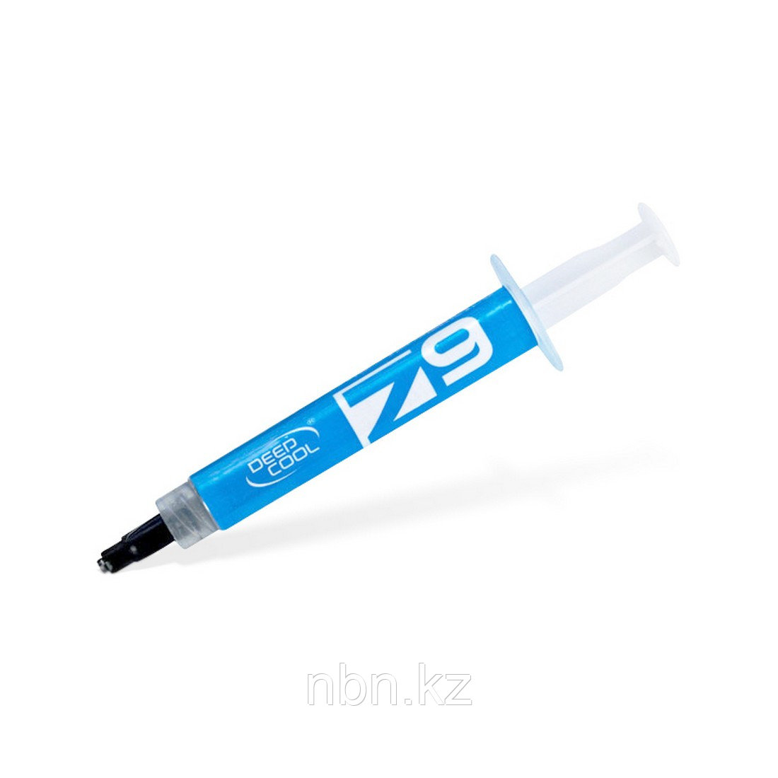 Термопаста Deepcool Z9, в шприце, 3 грамм