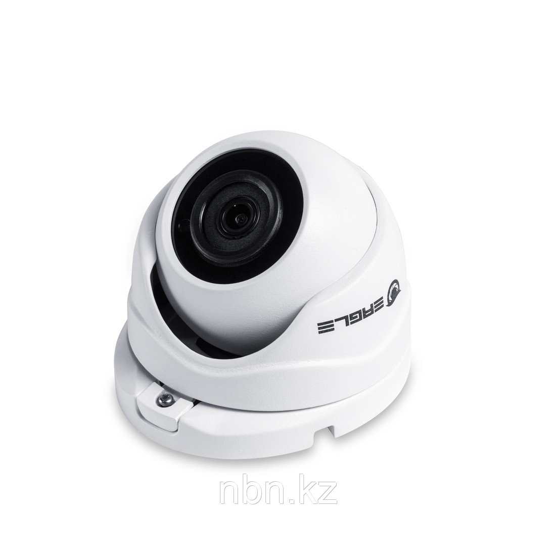 Купольная видеокамера EAGLE EGL-NDM470