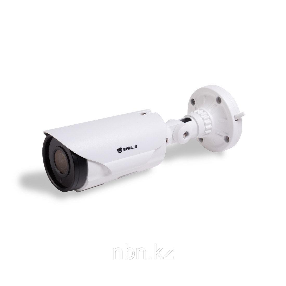 Цилиндрическая видеокамера EAGLE EGL-NBL365