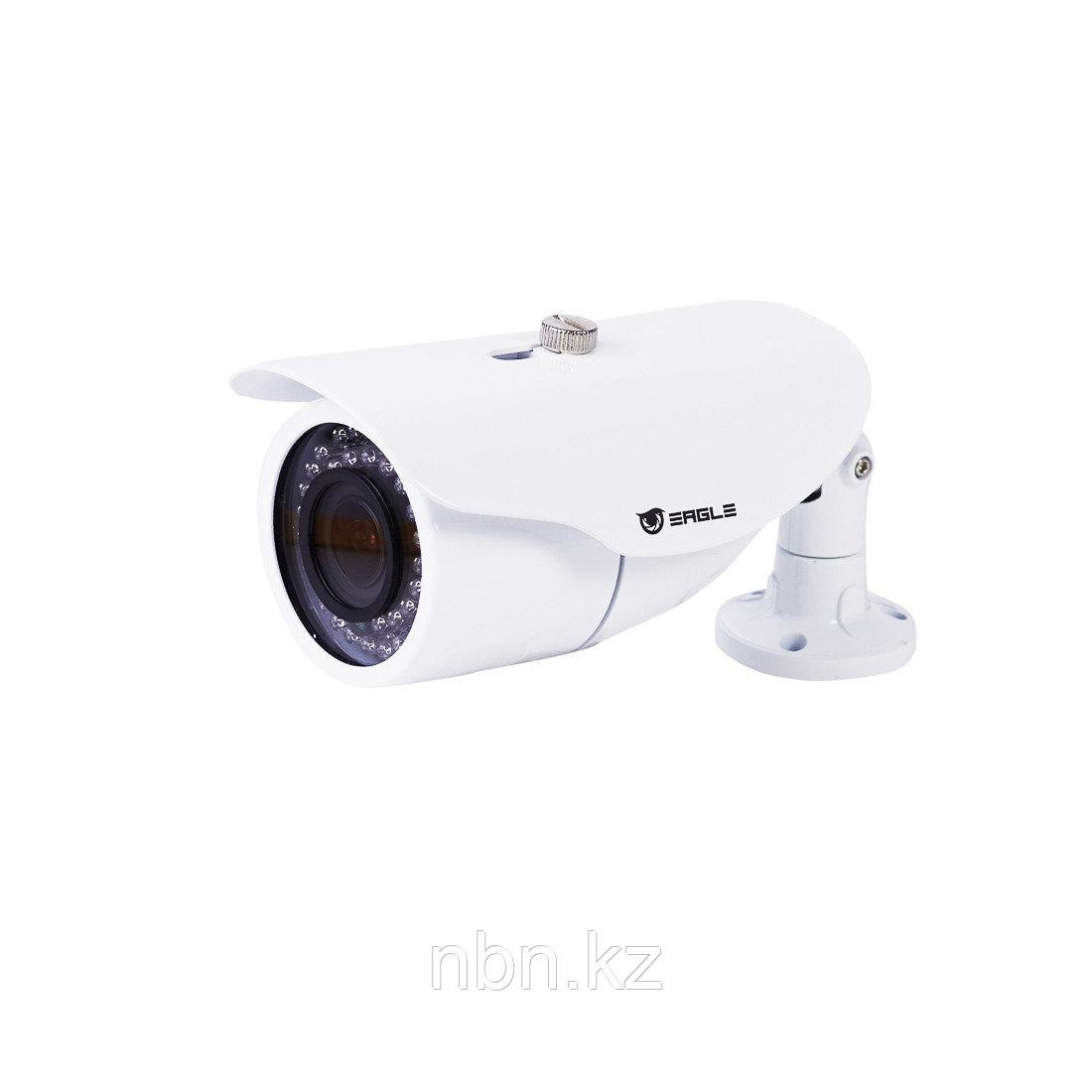 Цилиндрическая видеокамера EAGLE EGL-NBL375