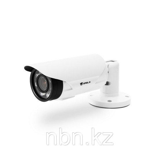 Цилиндрическая видеокамера EAGLE EGL-NBL385