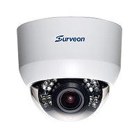 Купольная видеокамера Surveon CAM4311S2-2