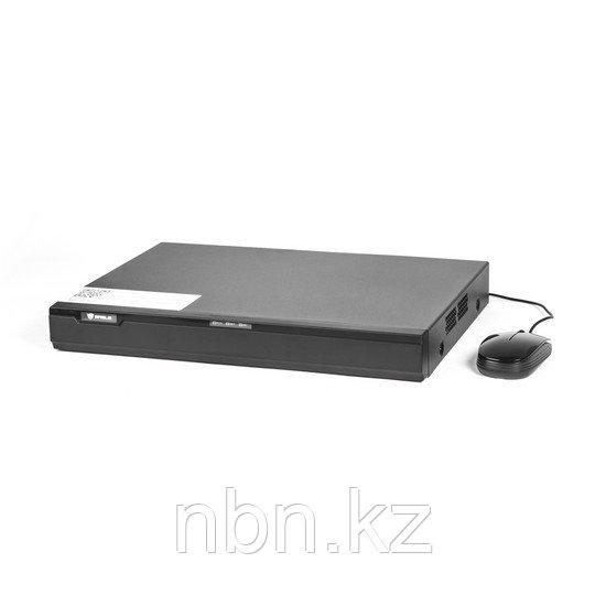 Сетевой видеорегистратор EAGLE EGL-NH4008-HP