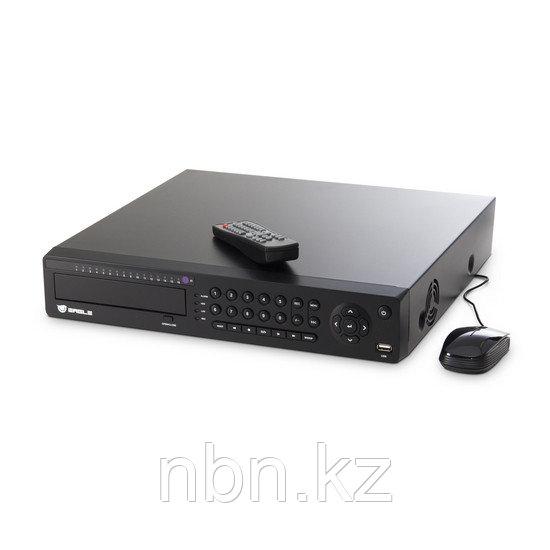 Сетевой видеорегистратор EAGLE EGL-NH6016B-VH