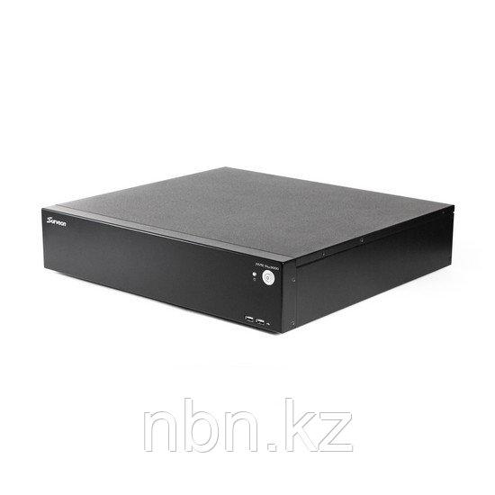 Сетевой видеорегистратор Surveon NVR3308E1-32