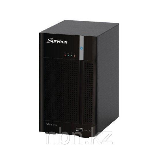 Сетевой видеорегистратор Surveon SMR5016