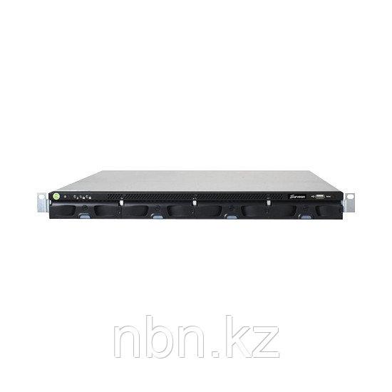 Сетевой видеорегистратор Surveon SMR4012U