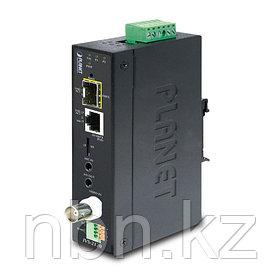 Сетевые серверы
