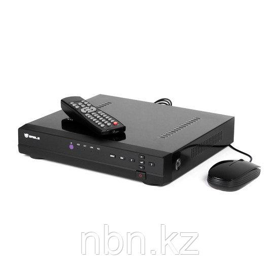 Цифровой видеорегистратор EAGLE EGL-A1204B-BVH