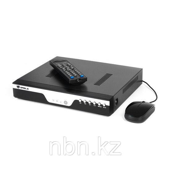 AHD видеорегистратор EAGLE EGL-AS4004B-BVH