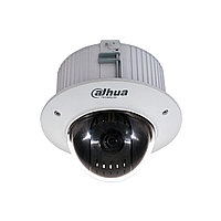 Поворотная видеокамера Dahua DH-SD42C212I-HC-S3