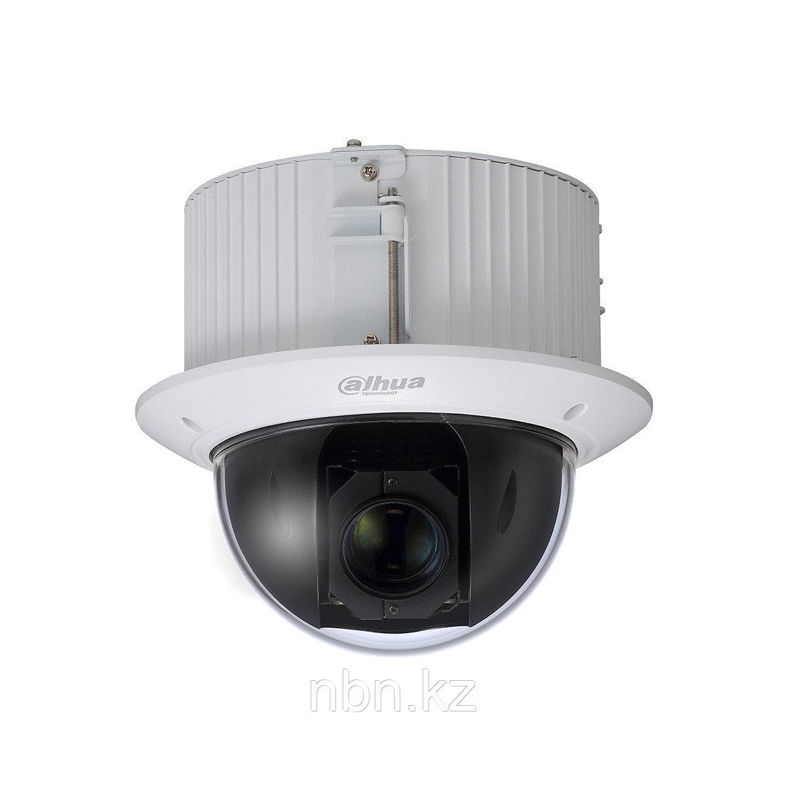 Поворотная видеокамера Dahua DH-SD52C225I-HC-S3