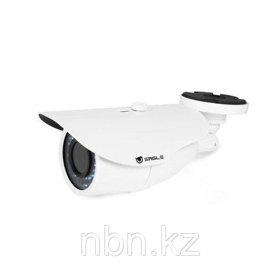 Цилиндрическая видеокамера EAGLE EGL-ABL350
