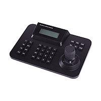 Контрольная клавиатура EAGLE EGL-KB1010, фото 1