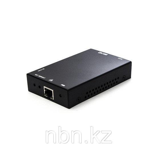 IP модуль SHIP KI-3101S