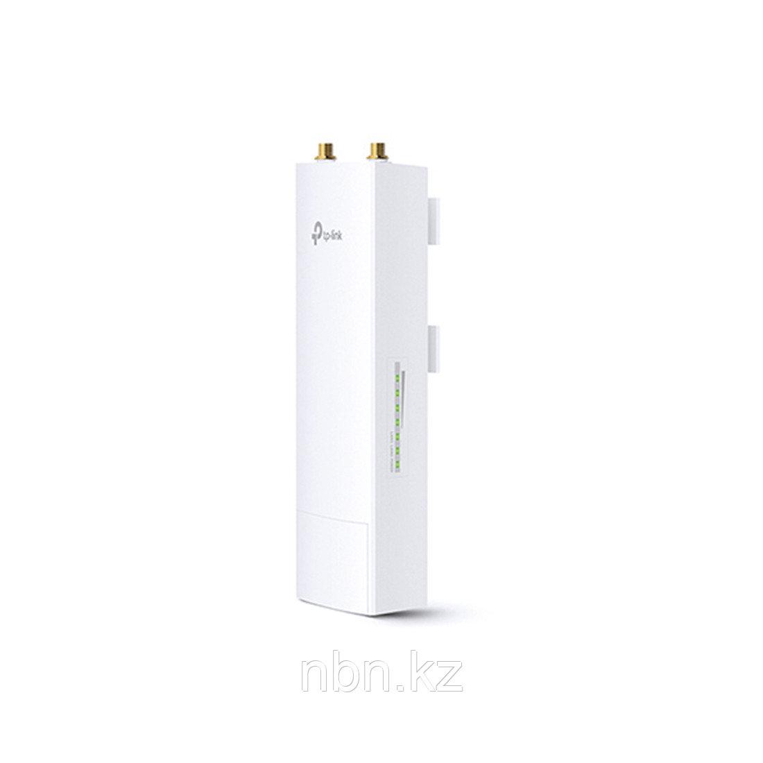 Wi-Fi точка доступа TP-Link WBS210