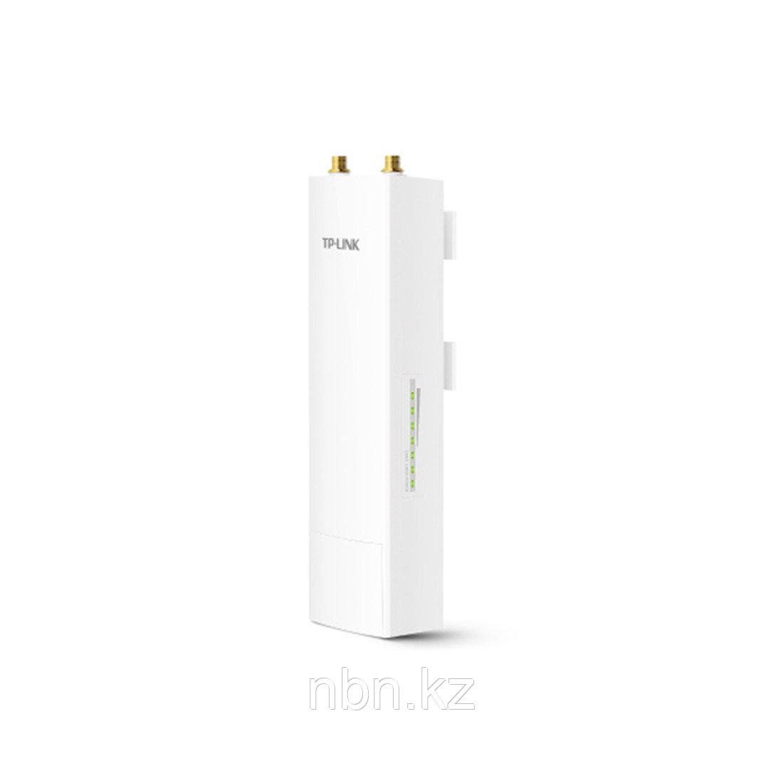 Wi-Fi точка доступа TP-Link WBS510