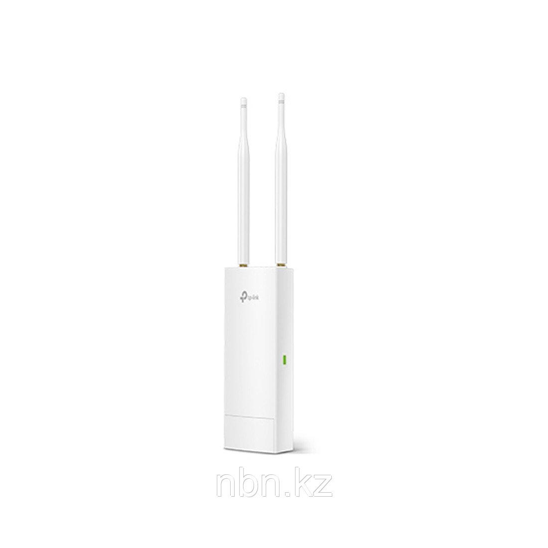 Wi-Fi точка доступа TP-Link CAP300-Outdoor