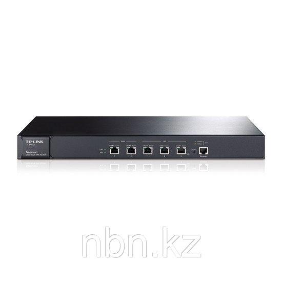 Маршрутизатор VPN TP-Link TL-ER6120