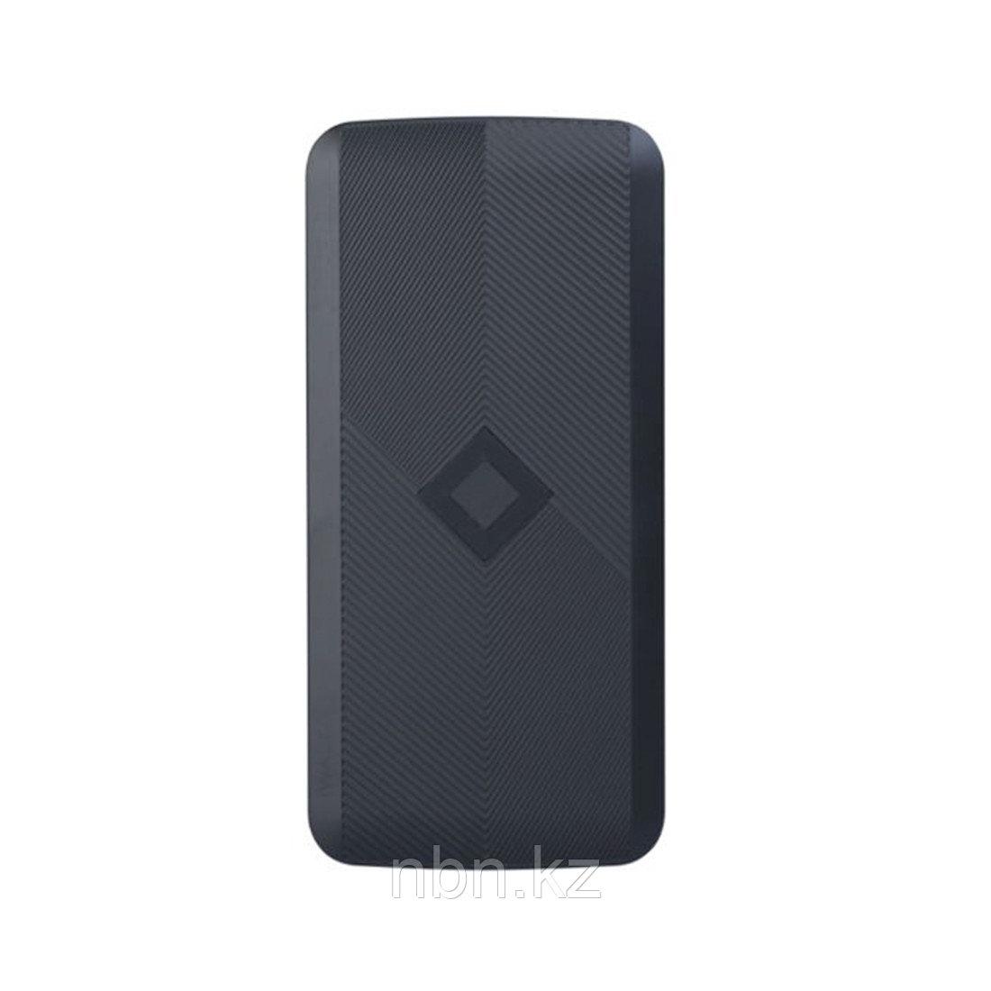 Портативное зарядное устройство iWalk UBA8000 Black