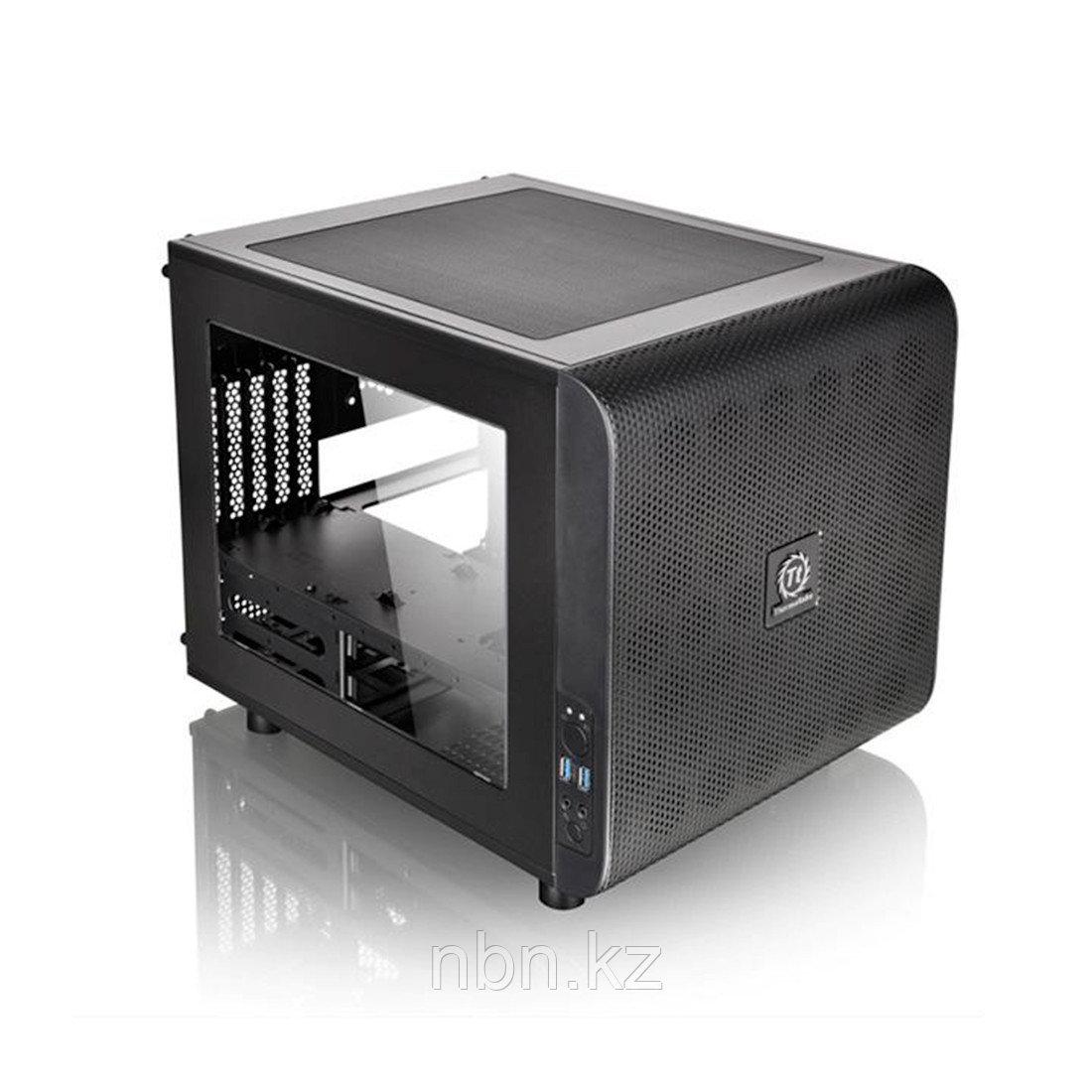 Компьютерный корпус Thermaltake Core V21 без Б/П