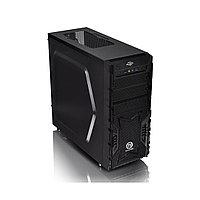 Компьютерный корпус Thermaltake Versa H23 без Б/П, фото 1