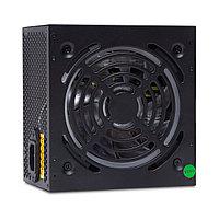 Блок питания X-Game Shadow 400W-RGB, фото 1