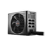 Блок питания Bequiet! Dark Power Pro 11 1000W, фото 1