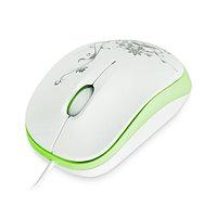Компьютерная мышь Delux DLM-100OUG, фото 1
