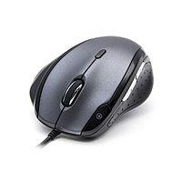 Компьютерная мышь Delux DLM-620OUB, фото 1