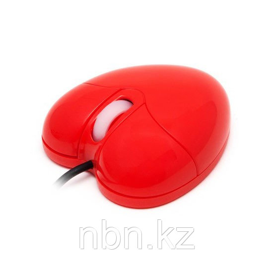 Компьютерная мышь X-Game HM-01OUR