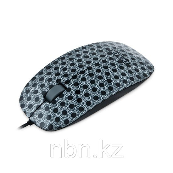 Компьютерная мышь Delux DLM-111OUM
