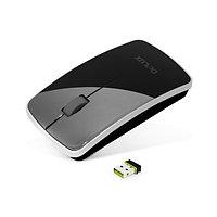 Компьютерная мышь Delux DLM-125OGB