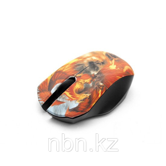 Компьютерная мышь X-Game XM-380OGD