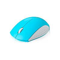 Компьютерная мышь Rapoo 3360 Синий, фото 1