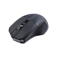 Компьютерная мышь X-Game XM-650OBB