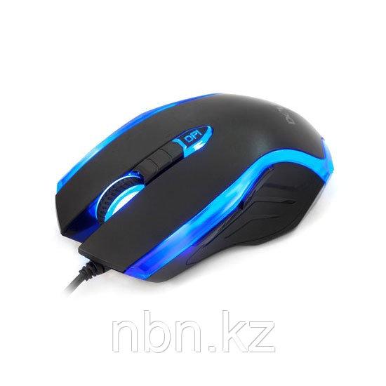 Компьютерная мышь Delux DLM-556OUB