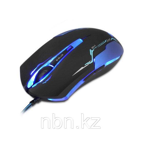 Компьютерная мышь E-Blue Auroza EMS144BK