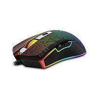Компьютерная мышь Rapoo V29 Pro, фото 1