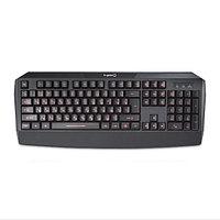 Клавиатура X-Game XK-600UB, фото 1