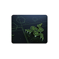 Коврик для компьютерной мыши Razer Goliathus Mobile, фото 1