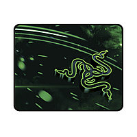 Коврик для компьютерной мыши Razer Goliathus Speed Cosmic Large, фото 1