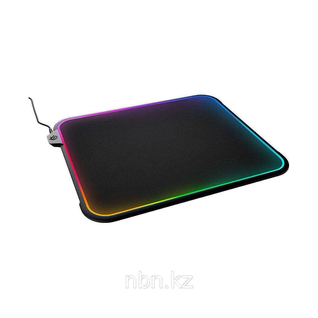 Коврик для компьютерной мыши Steelseries QCK PRISM