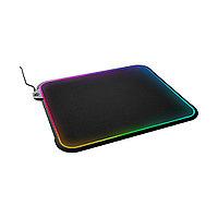 Коврик для компьютерной мыши Steelseries QCK PRISM, фото 1