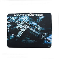 Коврик для компьютерной мыши X-Game CS GUNS V1