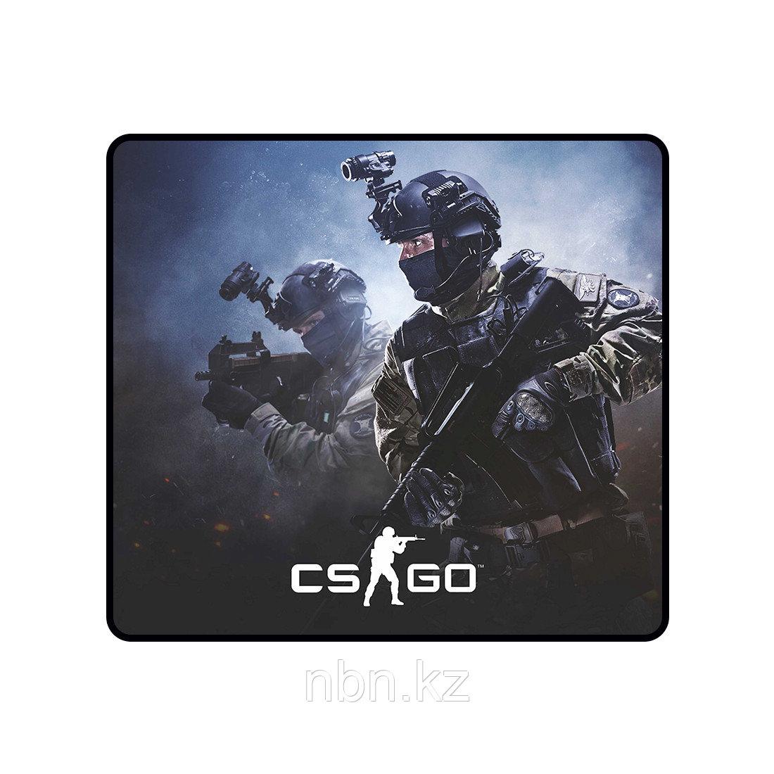 Коврик для компьютерной мыши X-game CSGO