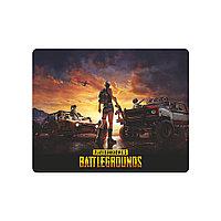 Коврик для компьютерной мыши X-game Playerunknown's Battlegrounds, фото 1