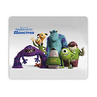 Коврик X-Game Disney Monsters university V1.P, фото 1